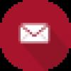 [cml_media_alt id='96']contact-reserver[/cml_media_alt]