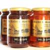 miel bio fay sur lignon