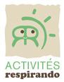 Activité Respirando en Haute-Loire