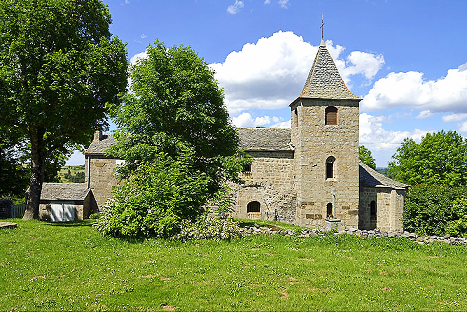 Photos office de tourisme du haut lignon - Saint genix sur guiers office du tourisme ...