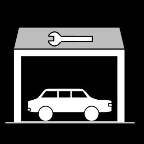 [cml_media_alt id='2591']garage reparatie[/cml_media_alt]