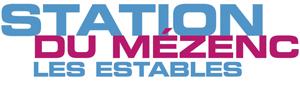 titre_mezenc-300