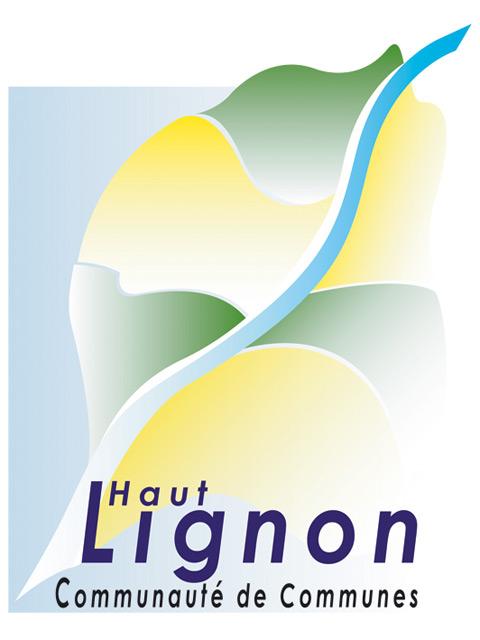 Communauté de Communes du Haut-Lignon