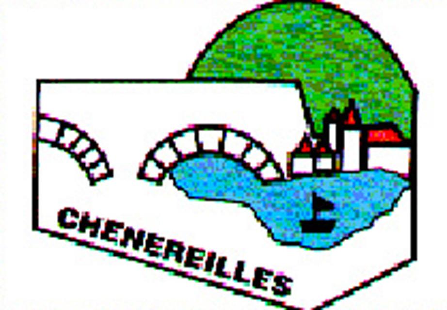 Mairie de Chenereilles