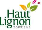 [cml_media_alt id='1841']haut-lignon-tourisme[/cml_media_alt]