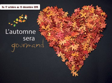 [cml_media_alt id='3074']automne-gourmand-2015[/cml_media_alt]