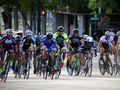 [cml_media_alt id='3093']course-cycliste[/cml_media_alt]