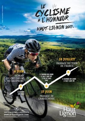 visuelcyclisme