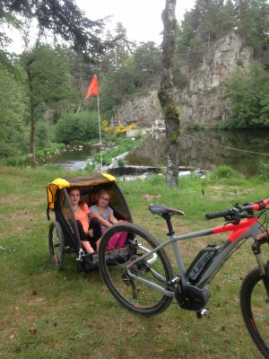 [cml_media_alt id='3452']location-vtt-electrique[/cml_media_alt]