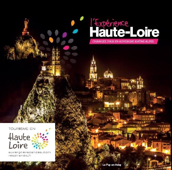 Haute loire office de tourisme du haut lignon - Office tourisme haute loire ...